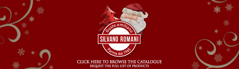 catalogo-natale-sito-ENGL