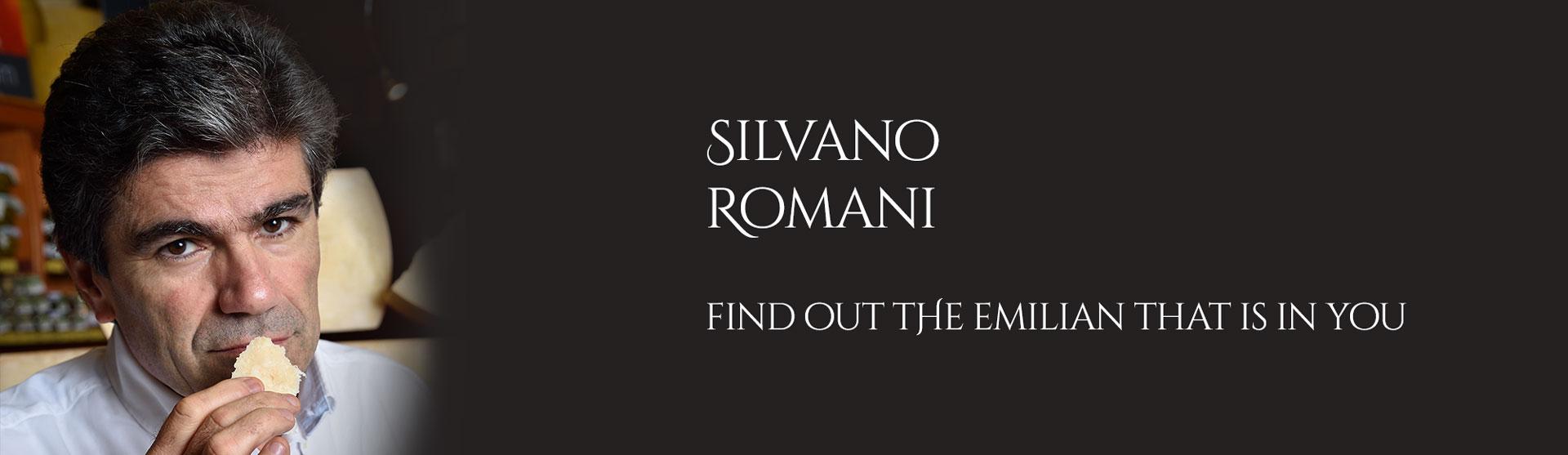 slide-silvano-parmigiano-ENGL